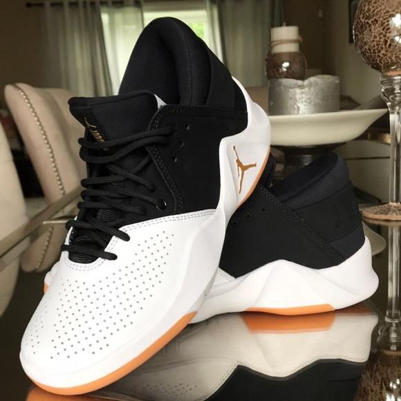 c1cdb76cc9a5f0 Jordan Flight Fresh Shoes